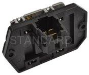 SMP Blower Motor Resistor