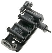 SMP Ignition Coil