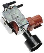 SMP EGR Vacuum Solemoid