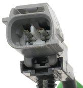 BWD Wheel Speed Sensor