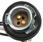 BWD Electrical Socket