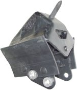 Pro Line Engine Mount Rear Right