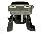 Pro Line Engine Mount Front Right