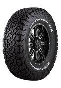 BF Goodrich All-Terrain T/A KO2 275/55R20 Tire
