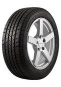 Michelin Defender T&H 225/65R17 Tire