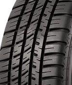 Michelin Pilot Sport AS3+ 225/35R19 Tire Tread