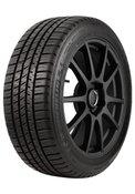 Michelin Pilot Sport AS3+ 225/35R19 Tire