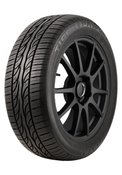 Uniroyal Tiger Paw GTZ 235/40R18 Tire