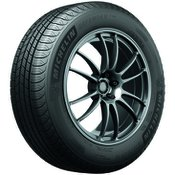 Michelin Defender T&H 215/55R18 Tire
