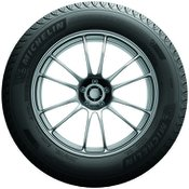 Michelin Defender T&H 215/55R18 Tire Tread