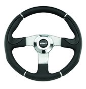 Grant Products Club sport wheel