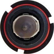 Philips 9004 Standard Halogen Replacement HeadLight Bulb, 1-Pack
