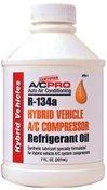 A/C Pro R-134A Hybrid Vehicle Compressor Lubricant