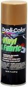 Dupli-Color Vinyl and Fabric Coating, Medium Beige, 11 oz.