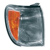 Pilot Automotive Park/ Signal Lamp Assembly Passenger Side