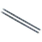 Pilot Automotive Waterproof LED Strip, Blue, 12