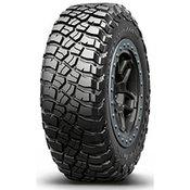 BF Goodrich Mud Terrain TA KM3 295/65R20 Tire