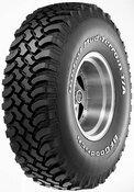 BF Goodrich Mud Terrain T/A KM2 335/55R22 Tire