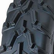 Carlisle A.C.T. 25x11.00R12 ATV Tire 11/25R12 Tire Tread