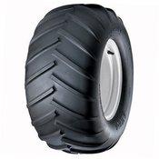 Carlisle AT101 Chevron 21x11.00-8 Lawn and Garden Tire 11/21R8 Tire