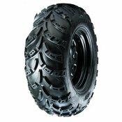 Carlisle AT489 II 26x10-14 ATV Tire 10/26R14 Tire