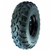 Carlisle AT489 27x11.00-12 ATV Tire 11/27R12 Tire