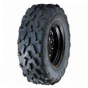Carlisle A.C.T. 25x11.00R12 ATV Tire 11/25R12 Tire