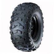 Carlisle Badlands XTR 205/80R12 ATV Tire 205/80R12 Tire