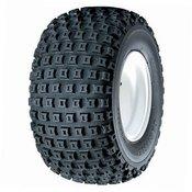 Carlisle Knobby 22x11.00-8 ATV Tire 11/22R8 Tire