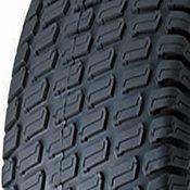 Carlisle Multi-Trac CS 18x7.00-8 Lawn and Garden Tire 7/18R8 Tire Tread