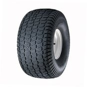Carlisle Multi-Trac CS 18x7.00-8 Lawn and Garden Tire 7/18R8 Tire