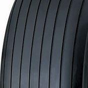 Carlisle Straight Rib 15x6.00-6 Lawn and Garden Tire 6/15R6 Tire Tread