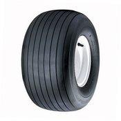 Carlisle Straight Rib 15x6.00-6 Lawn and Garden Tire 6/15R6 Tire