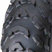 Carlisle Trail Wolf 22x10-9 ATV Tire 10/22R9 Tire Tread
