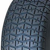 Carlisle Turf CTR 22x11.00-8 Lawn and Garden Tire 11/22R8 Tire Tread