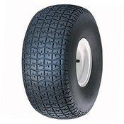 Carlisle Turf CTR 22x11.00-8 Lawn and Garden Tire 11/22R8 Tire