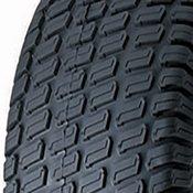 Carlisle Turf Master 23x9.50-12 Lawn and Garden Tire 9.5/23R12 Tire Tread