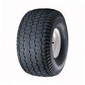 Carlisle Turf Master 23x9.50-12 Lawn and Garden Tire 9.5/23R12 Tire