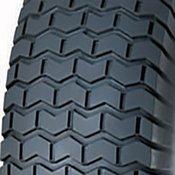 Carlisle Turf Saver 23x10.50-12 Lawn and Garden Tire 10.5/23R12 Tire Tread