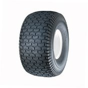 Carlisle Turf Saver 23x10.50-12 Lawn and Garden Tire 10.5/23R12 Tire