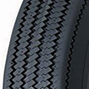Carlisle USA Trail 570-8 Trailer Tire /R/ Tire Tread