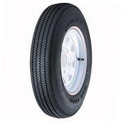 Carlisle USA Trail 570-8 Trailer Tire /R/ Tire