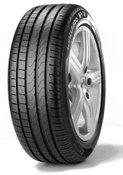 Pirelli Cinturato P7 245/45R17 Tire