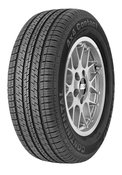 Continental 4x4Contact 275/45R20 Tire