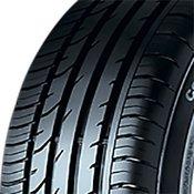 Continental ContiPremiumContact 275/50R19 Tire Tread