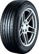 Continental ContiPremiumContact 275/50R19 Tire