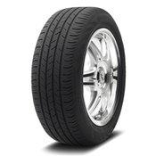 Continental ContiProContact SSR 225/50R17 Tire