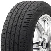 Continental ContiProContact Seal 235/40R18 Tire Tread