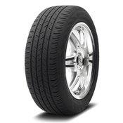 Continental ContiProContact Seal 235/40R18 Tire
