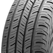 Continental ProContact TX 245/40R19 Tire Tread